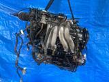 Двигатель Toyota Nadia SXN10 3s-FE 1999 за 307 318 тг. в Алматы – фото 3