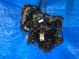 Двигатель Toyota Nadia SXN10 3s-FE 1999 за 307 318 тг. в Алматы – фото 4