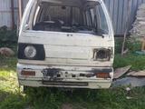 Daewoo Damas 1990 года за 320 000 тг. в Актобе