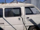 Daewoo Damas 1990 года за 320 000 тг. в Актобе – фото 4