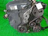 Двигатель VOLVO V70 LW55 B5254S за 340 000 тг. в Костанай – фото 2