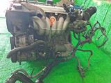 Двигатель VOLVO V70 LW55 B5254S за 340 000 тг. в Костанай – фото 3