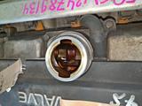 Двигатель VOLVO V70 LW55 B5254S за 340 000 тг. в Костанай – фото 5