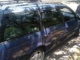 Volkswagen Passat 1993 года за 1 400 000 тг. в Шымкент – фото 2