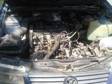 Volkswagen Passat 1993 года за 1 400 000 тг. в Шымкент – фото 3