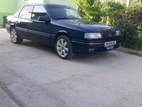 Opel Vectra 1991 года за 1 200 000 тг. в Шымкент