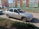 ВАЗ (Lada) 2172 (хэтчбек) 2002 года за 600 000 тг. в Уральск