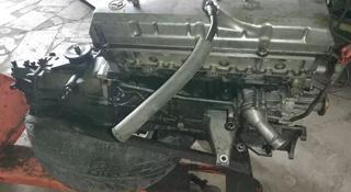 Двигатель на Спринтер за 300 000 тг. в Алматы