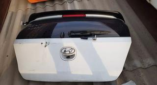 Крышка багажа на i30 за 60 000 тг. в Шымкент