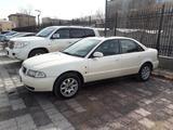 Audi A4 1997 года за 2 000 000 тг. в Кызылорда – фото 2