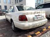 Audi A4 1997 года за 2 000 000 тг. в Кызылорда – фото 3