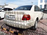 Audi A4 1997 года за 2 000 000 тг. в Кызылорда – фото 4