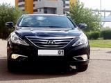 Hyundai Sonata 2013 года за 8 900 000 тг. в Нур-Султан (Астана)