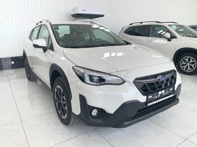 Subaru XV Comfort 2.0i 2021 года за 13 990 000 тг. в Шымкент