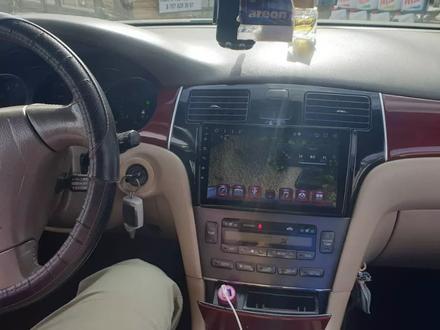 Штатная магнитола Тойота Хендай Киа Лексус Бмв Хонда Мицубиши Шкода Порше за 35 000 тг. в Караганда – фото 8