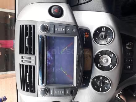Штатная магнитола Тойота Хендай Киа Лексус Бмв Хонда Мицубиши Шкода Порше за 35 000 тг. в Караганда – фото 12