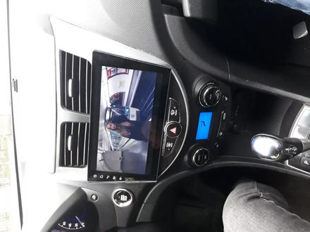 Штатная магнитола Тойота Хендай Киа Лексус Бмв Хонда Мицубиши Шкода Порше за 35 000 тг. в Караганда – фото 13