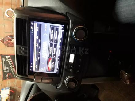 Штатная магнитола Тойота Хендай Киа Лексус Бмв Хонда Мицубиши Шкода Порше за 35 000 тг. в Караганда – фото 15