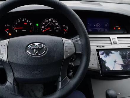 Штатная магнитола Тойота Хендай Киа Лексус Бмв Хонда Мицубиши Шкода Порше за 35 000 тг. в Караганда – фото 20