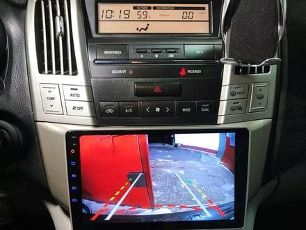 Штатная магнитола Тойота Хендай Киа Лексус Бмв Хонда Мицубиши Шкода Порше за 35 000 тг. в Караганда – фото 21