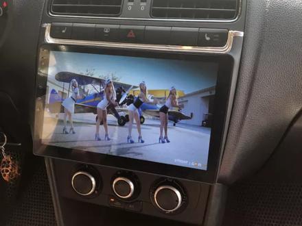 Штатная магнитола Тойота Хендай Киа Лексус Бмв Хонда Мицубиши Шкода Порше за 35 000 тг. в Караганда – фото 23