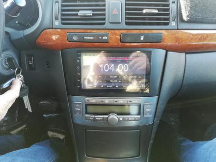 Штатная магнитола Тойота Хендай Киа Лексус Бмв Хонда Мицубиши Шкода Порше за 35 000 тг. в Караганда – фото 29