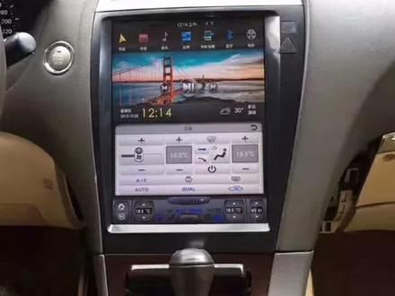 Штатная магнитола Тойота Хендай Киа Лексус Бмв Хонда Мицубиши Шкода Порше за 35 000 тг. в Караганда – фото 46