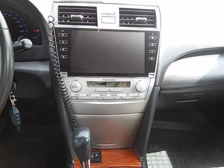 Штатная магнитола Тойота Хендай Киа Лексус Бмв Хонда Мицубиши Шкода Порше за 35 000 тг. в Караганда – фото 48