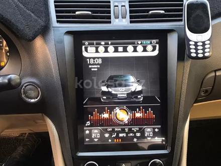 Штатная магнитола Тойота Хендай Киа Лексус Бмв Хонда Мицубиши Шкода Порше за 35 000 тг. в Караганда – фото 52