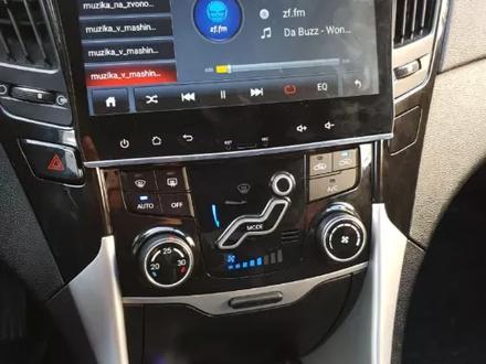 Штатная магнитола Тойота Хендай Киа Лексус Бмв Хонда Мицубиши Шкода Порше за 35 000 тг. в Караганда – фото 65