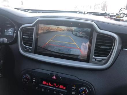 Штатная магнитола Тойота Хендай Киа Лексус Бмв Хонда Мицубиши Шкода Порше за 35 000 тг. в Караганда – фото 74