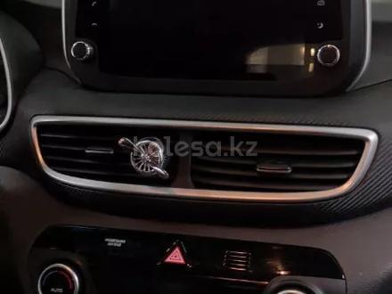 Штатная магнитола Тойота Хендай Киа Лексус Бмв Хонда Мицубиши Шкода Порше за 35 000 тг. в Караганда – фото 80