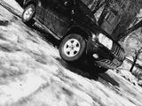 Jeep Grand Cherokee 2003 года за 3 200 000 тг. в Алматы – фото 3
