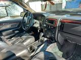 Jeep Grand Cherokee 2003 года за 3 200 000 тг. в Алматы – фото 5