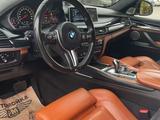 BMW X6 M 2017 года за 25 000 000 тг. в Актау – фото 4