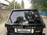 Land Rover Range Rover 2010 года за 9 500 000 тг. в Алматы – фото 4