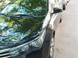 Toyota Corolla 2013 года за 6 300 000 тг. в Алматы – фото 4