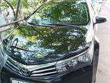 Toyota Corolla 2013 года за 6 300 000 тг. в Алматы – фото 5