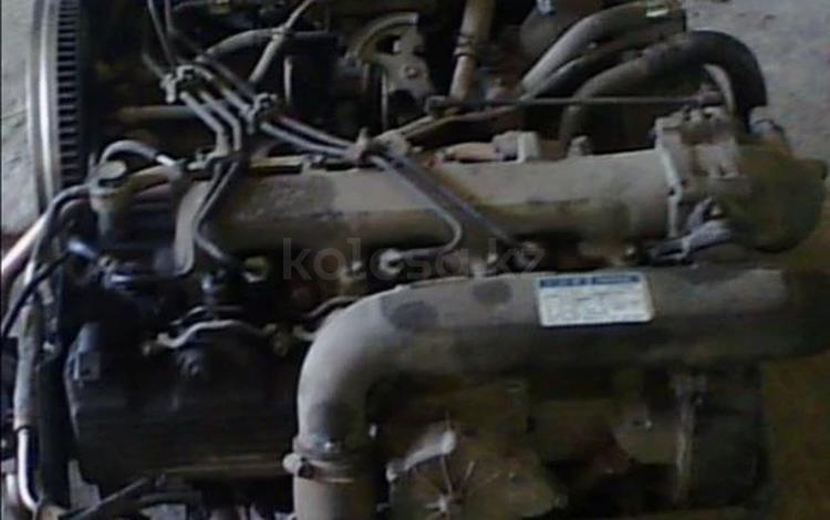 Двигатель 3сте дизель за 150 000 тг. в Кызылорда