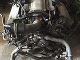 Двигатель в сборе за 1 800 тг. в Алматы