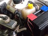 ВАЗ (Lada) 21099 (седан) 1998 года за 550 000 тг. в Уральск – фото 5