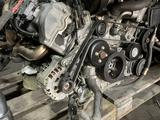 Двигатель за 550 000 тг. в Алматы – фото 2