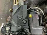 Двигатель за 550 000 тг. в Алматы – фото 3