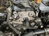 Двигатель за 550 000 тг. в Алматы – фото 4