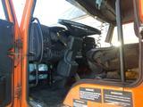 КамАЗ  65115 самосвал 2012 года за 15 000 000 тг. в Кокшетау – фото 4