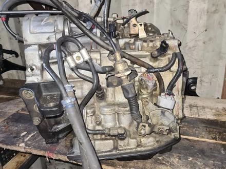 Коробка Автомат Toyota Camry 30 ka за 170 000 тг. в Алматы – фото 3
