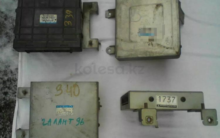 Компьютер за 15 000 тг. в Алматы