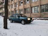 ВАЗ (Lada) 21099 (седан) 2001 года за 1 490 000 тг. в Шымкент – фото 2