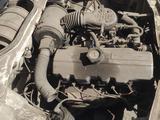 Москвич 2141 1990 года за 66 666 тг. в Усть-Каменогорск – фото 3