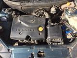 ВАЗ (Lada) 2170 (седан) 2008 года за 850 000 тг. в Актобе – фото 5